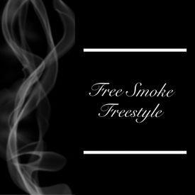 Free Smoke Freestyle