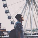 Jay Wannaveg - MWTTW Cover Art