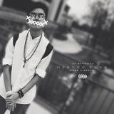 Jay Wannaveg - Nobody Else (Prod. K-Beatz) Cover Art