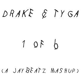 1 of 6 (A JAYBeatz Mashup)