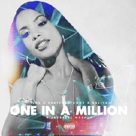 One In a Million (A JAYBeatz Mashup)
