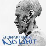 JAYBeatz - No Limit (feat. Young Thug) [A JAYBeatz Remix] #HVLM Cover Art