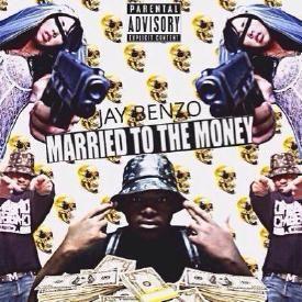 Bandz Remix (Prod.Dee Beats)