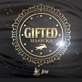 Gifted (Official Audio)