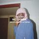Mo Bamba (Jaydon Lewis & Afterfab Remix)