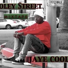 Cooley Street