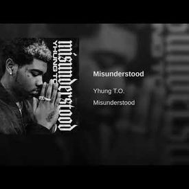 Misunderstood - YouTube