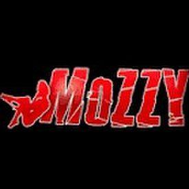 Mozzy - California Nigga - YouTube-1