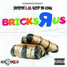Bricks R US