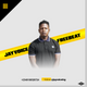 afrobeat 100321 instrumental by Jayvoice omah lay beat type