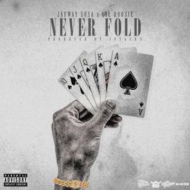 Never Fold