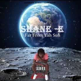 FAR FROM YAH SUH (Audio)