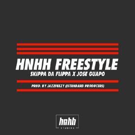 HNHH Freestyle