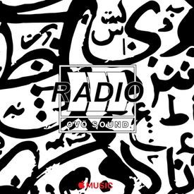 Down Low (Nobody Has to Know) - OVO Sound Radio Rip