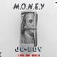 JCBOY - MONEY