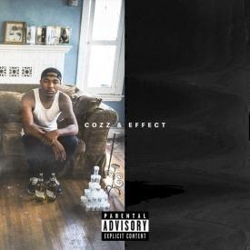 Knock Tha Hustle (feat. J Cole) [Remix]