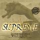 SUPREME (Beat tape)