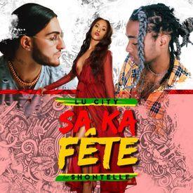 Sa Ka Fête