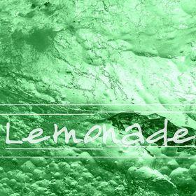 Lemonade [Internet Money ft. Don Toliver, Gunna & Nav ...