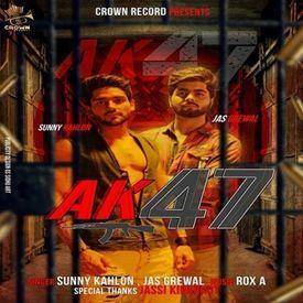 AK47 (Mr-Jatt.com)