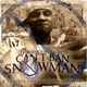 Can't Ban The Snowman