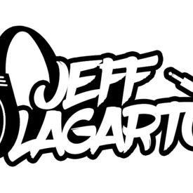Magenta Riddim (Jeff Lagarto Redrum)