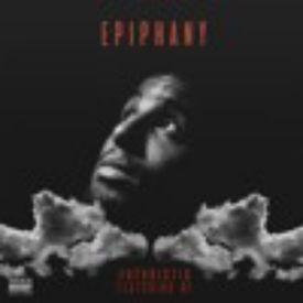 Epiphany(Ft.NF)