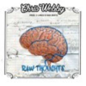 Raw Thoughts [prod. C-Lance & Nox Beatz]