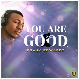 gospel a playlist by clark kel   Stream New Music on Audiomack