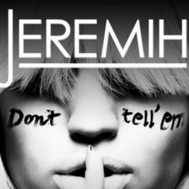 Don't Tell'em (Remix)