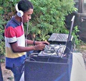 SIDE MAN (Dancehall 2019) by SKEM from JerelGentle: Listen for free