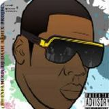 Jeremiah Brassfield - Youngy904_Album_The_New_Hova_Underground_Legend-(DatPiff.com) Cover Art
