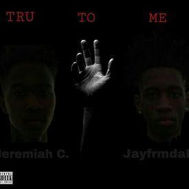 Tru 2 Me