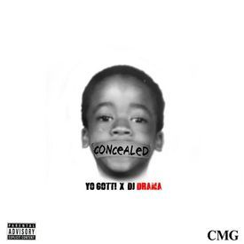 Ion Feel Em Feat. Kevin Gates Prod By. Metro Boomin (DatPiff Exclusive)