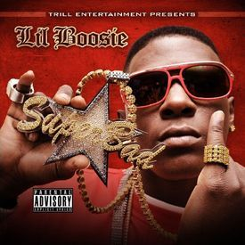 My Avenue (Feat. Lil' Phat & Lil' Trill)