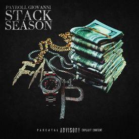 Stack Season