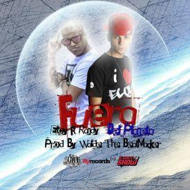 Fuera Del Planeta (Official Remix) (feat Eloy Y Zion)