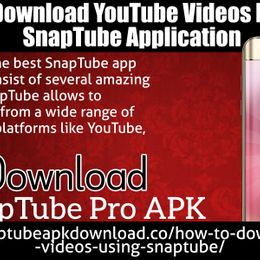 TextAloud: IVONA Kimberly22 - How To Download YouTube Videos By