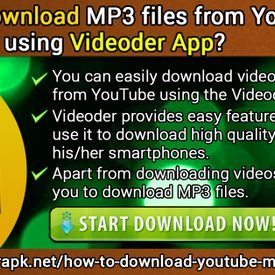 video to mp3 app download now