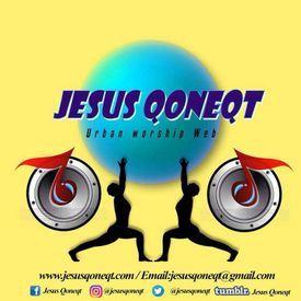 Yesu Adi Nkunim   www.jesusqoneqt.wordpress.com