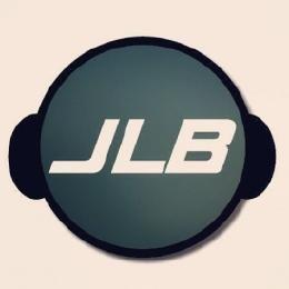 JetLifeBeats