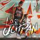 Los Jordan