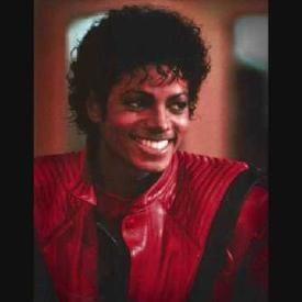 New Orleans Bounce Michael Jackson Thriller Bounce Mix
