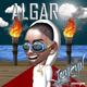 Algaro