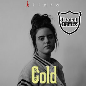 Gold (J Farell Remix)