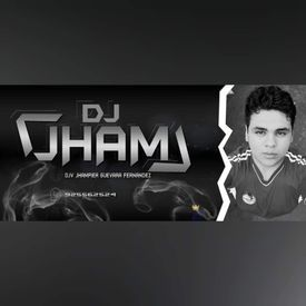 MIX MUJER TAN BELLA - DJ JHAM 2K18 SEMANA TRANCA