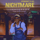 NIGHTMARE[freestyle]
