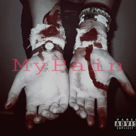My Pain ( Feat . King) [ Prod . By Jahlom Psyche ]