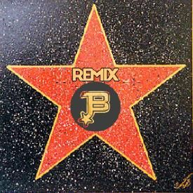 Hey Mama (Jigga Bounce Remix)