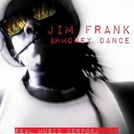 Shmoney Dance